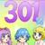 Mirei301
