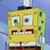 Spongetron J
