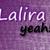 Lalira