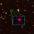 Xalbador Gliese 581C
