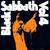 Sabbather