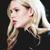 Rebekah MikaeIson