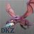 BlazedDragon