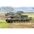 Panzer19405