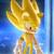 Goku124
