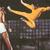 Mortalkombatlover1992