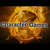TheCharacterGames