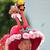 FlamingoPhoenixFeathers