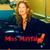 MissMayfair