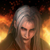 SephirothLaw