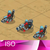 Alpha7rooper