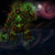 Numidium-the-brass-god