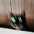 Catbatman