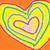 Lovelife1015