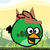 Angrybirds925