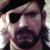 JackBigbossMGS3