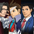 Isaac Attorney