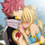 Fairy Tail Shipper
