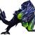 Indominus Rex 2016
