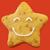 CupcakeStar177