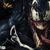 Venomsymbiote123