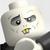 Lego Brick Squad