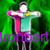 Ironbert