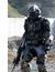 FalloutNewVegasmaster6644