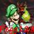 Pegg128