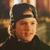 Hockeyboy