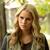Rebekah All The Way
