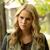 Rebekah All The Way