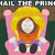Princess Kenny ;)
