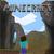 Miner-crafter