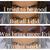 Legendary Super Saiya-Jin 4