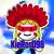 KieRor098