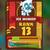 BestBMCplayer