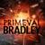 PrimevalBradley