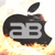 AppleBurner