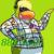 888 yoshi