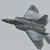 StealthAngel351