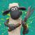 Estonian Sheep