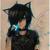 Lucian Bloodwolf