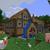 Minecraft 626