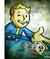 FalloutLegend