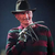 FreddyKrueger12