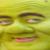 Shrekzilla