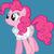 Dr.Pinkie