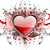 Brokenhearted15