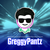 GreggyPantz